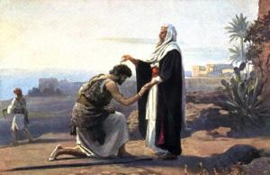 09010001_rwl_-_1_samuel_10_1_-_the_anointing_of_saul