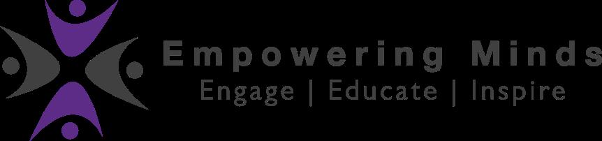 Empowering-Logo-2