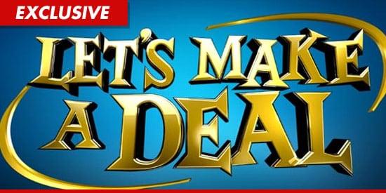 0308-lets-make-a-deal-ex